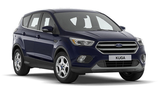 Conditions Salon Kuga