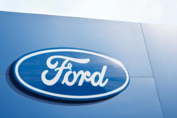 Ford Covid Update