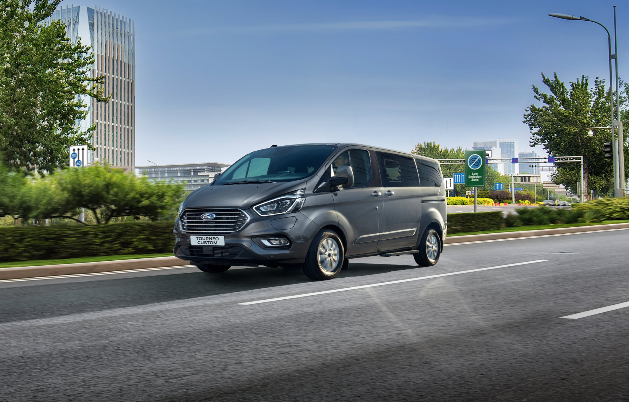 Ford-Tourneo-Custom-Trend