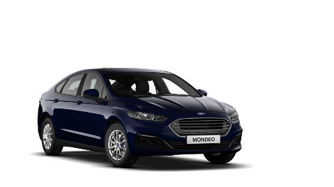 NOUVELLE MONDEO Offer