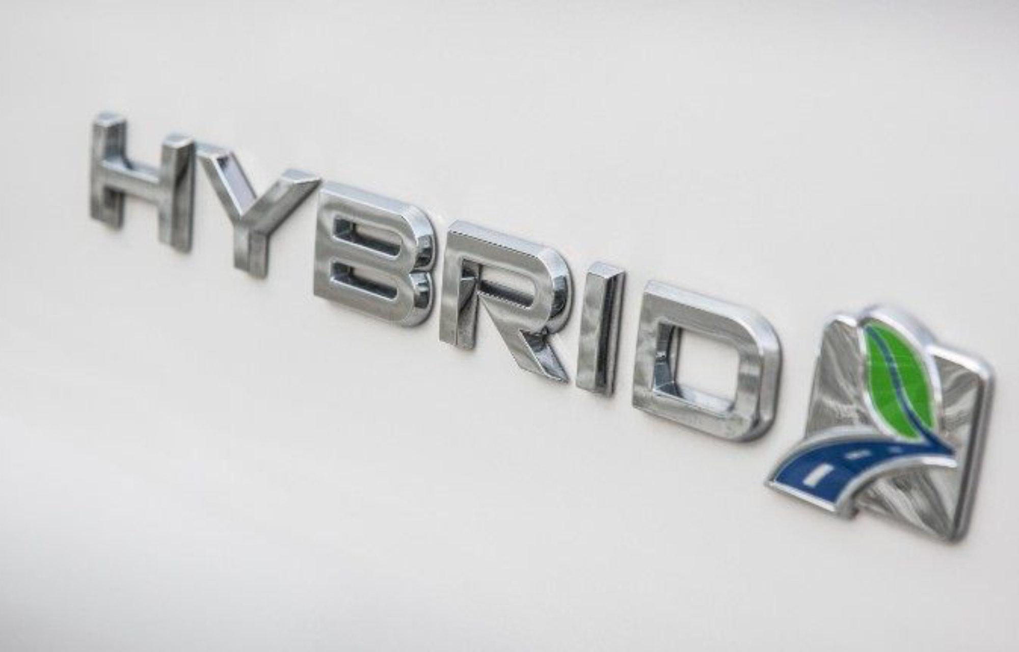 FordStore Themenbereiche