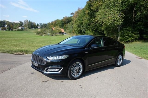 ford-mondeo-hybrid-vignale-occasion