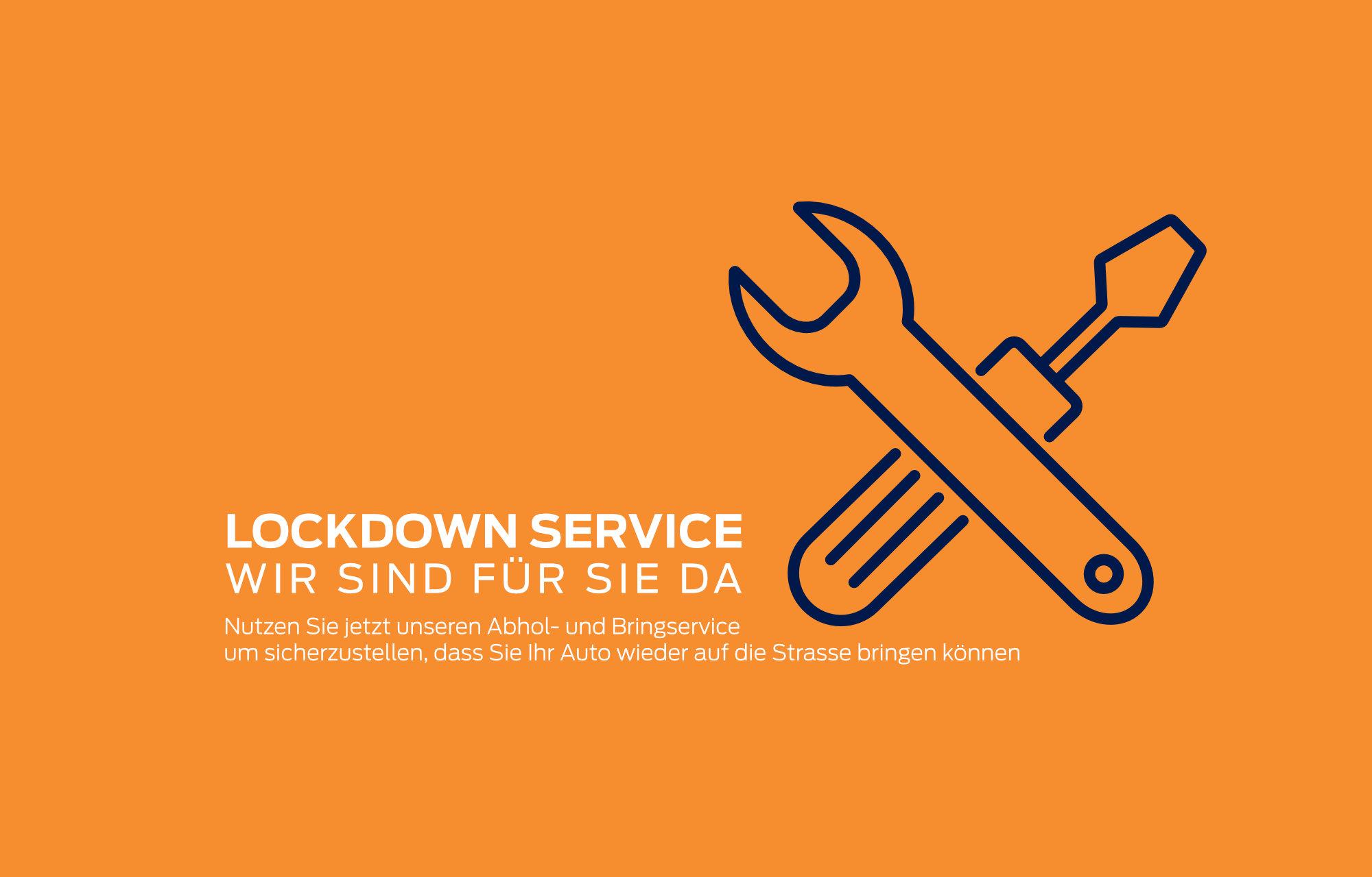 Lockdown-Check