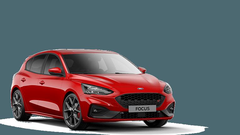 Ford aktionspreis