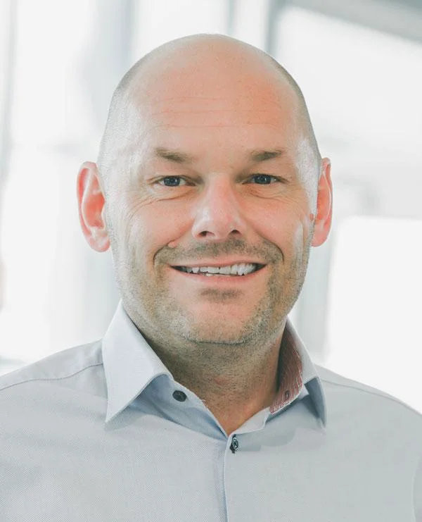 Brian Ramm Hønholt