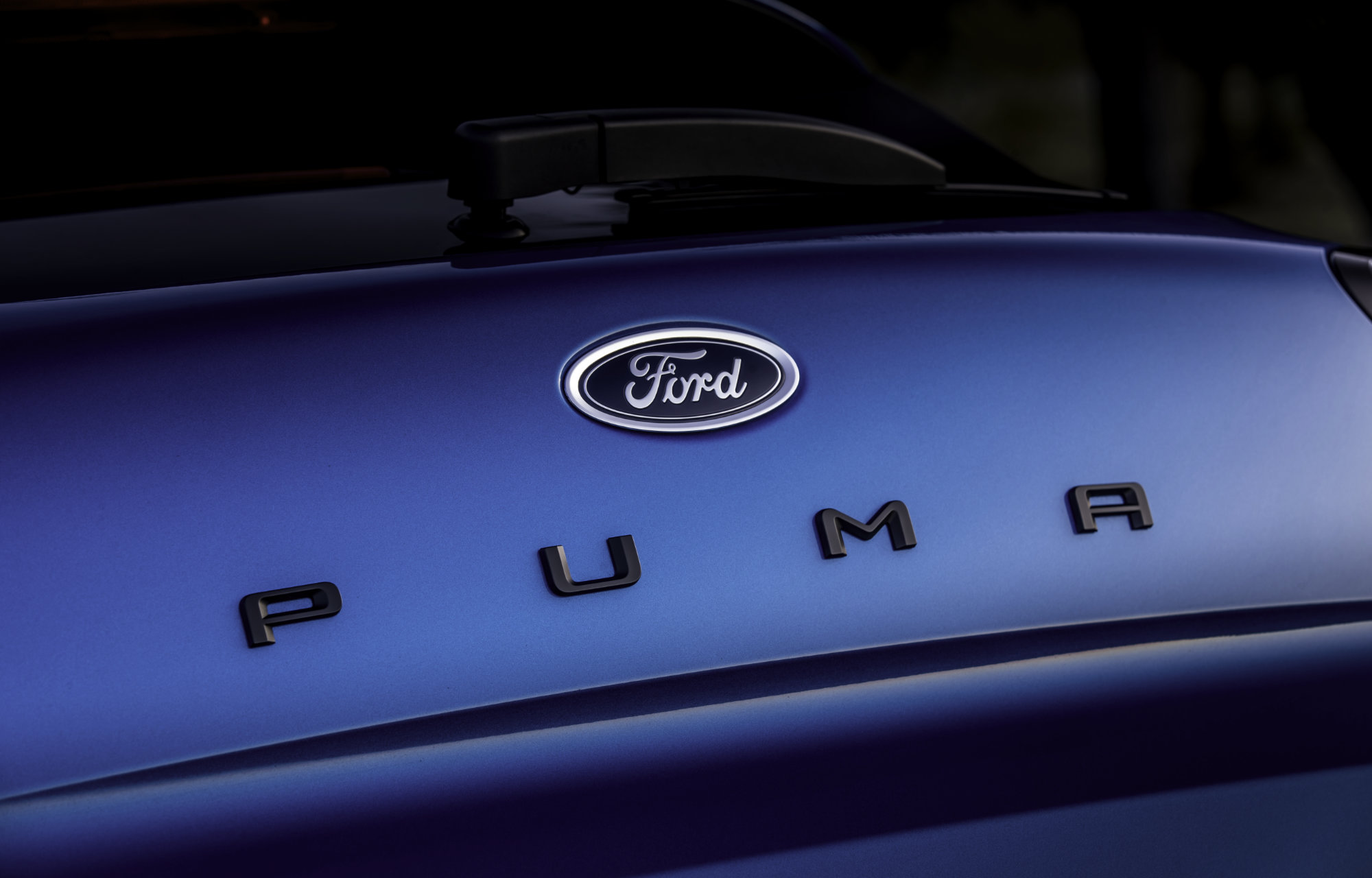 ford puma ecoboost hybrid