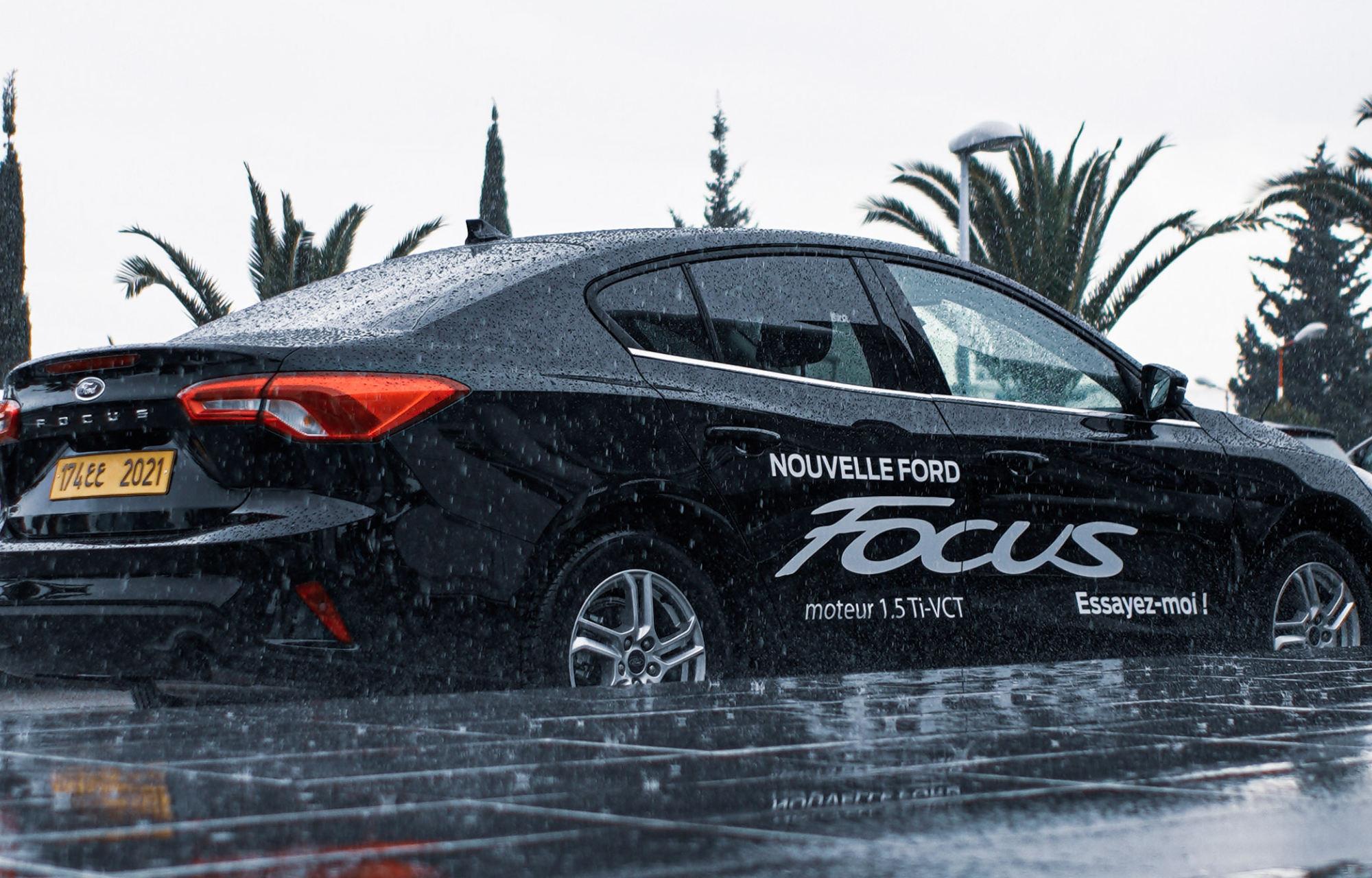 Nouvelle Focus 1