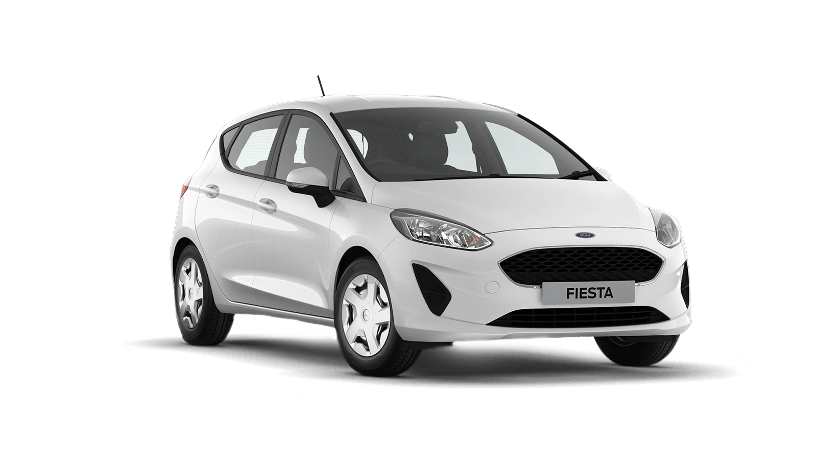 Drive away in a 2019 Fiesta exclusively at Barlo Motors Clonmel and Thurles