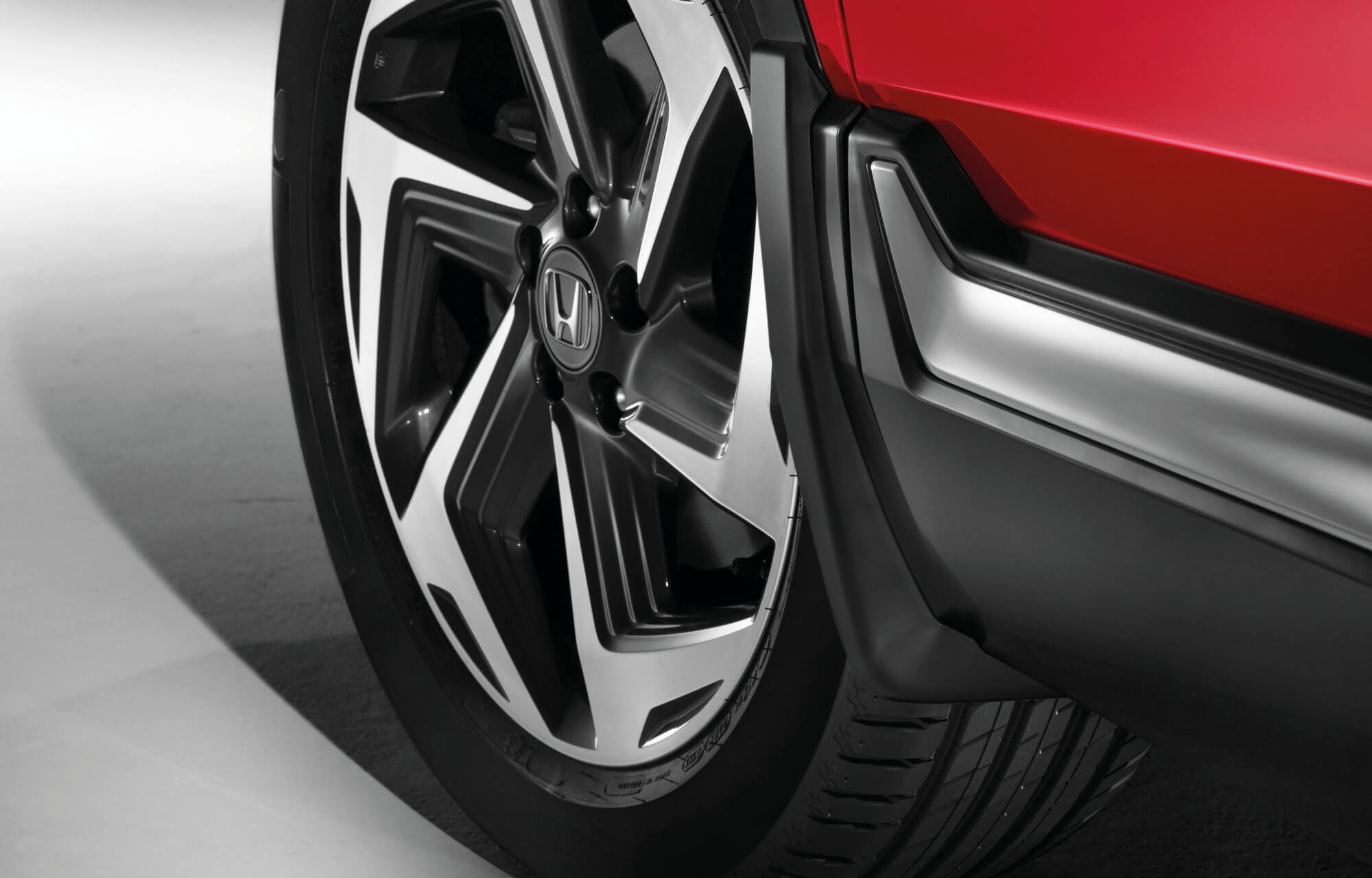 10% accessories at Bolands Honda Centre Waterford