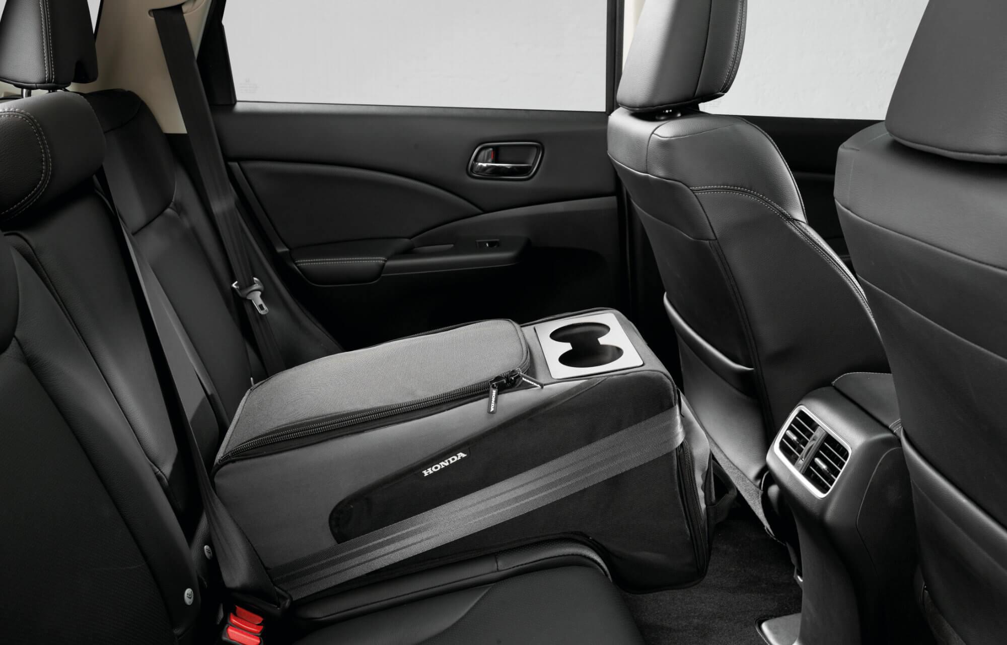 Honda Armrest Bag