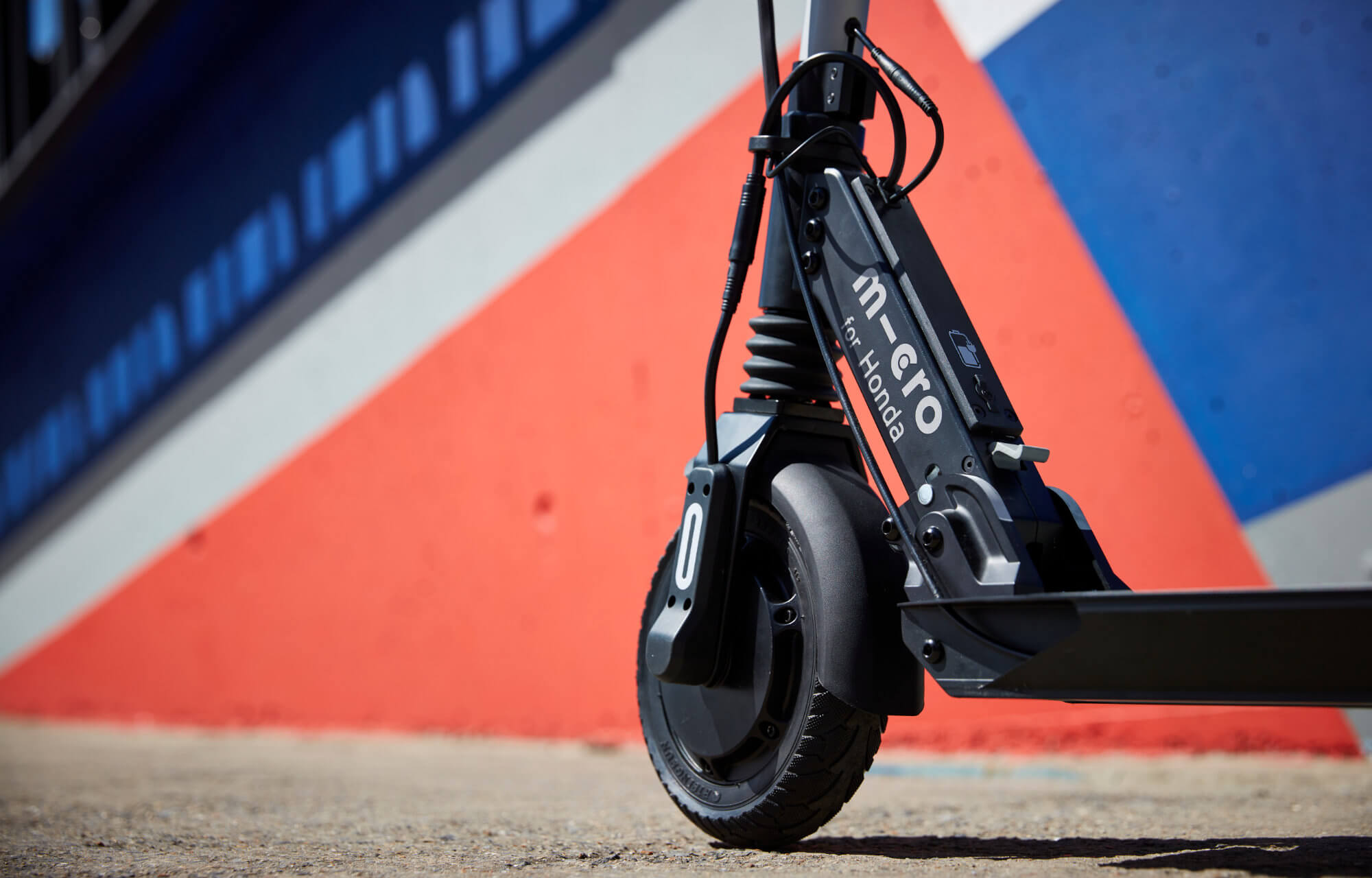 Discover the eSYMO e-Kick Scooter available now