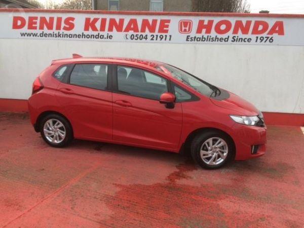 Denis Kinane used car sale now on!