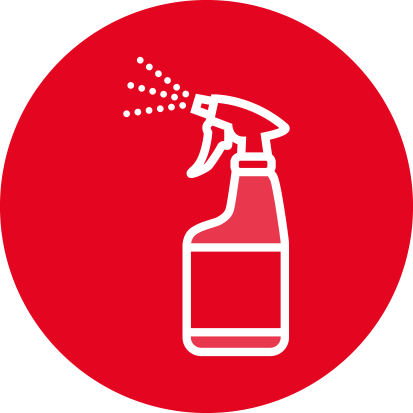 Bolands Honda: Safety Measures