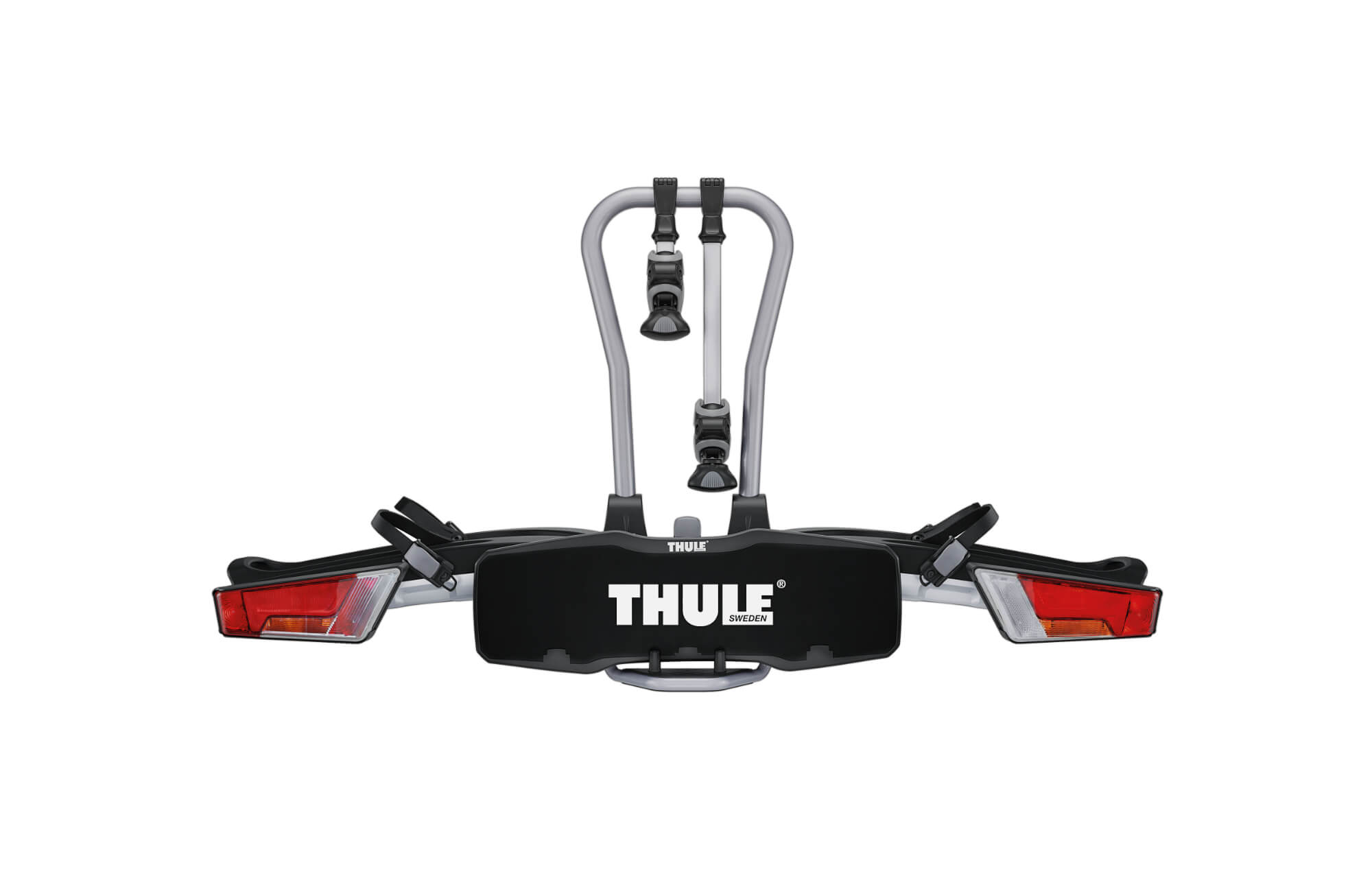 HR-V Thule Bicycle Carrier – Easy Fold