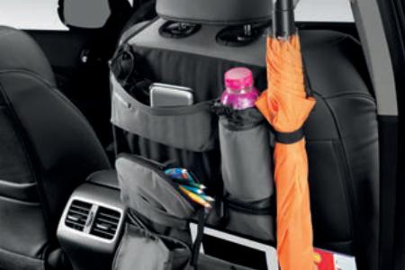 Honda Civic 4 Door Sedan - Multi-Utility Bag