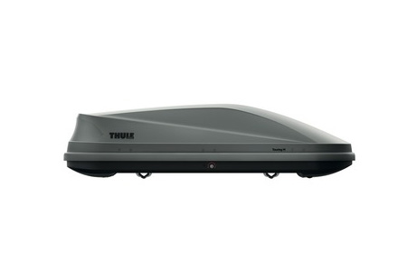 Honda Roof Box Thule 400L