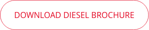 Download Diesel Brochure