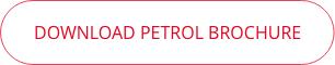 Download Petrol Brochure