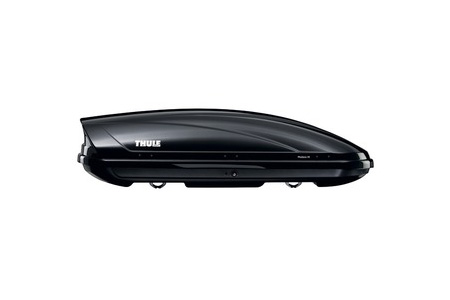 Honda Roof Box Thule 410L