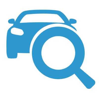 Ford Economy Service APK