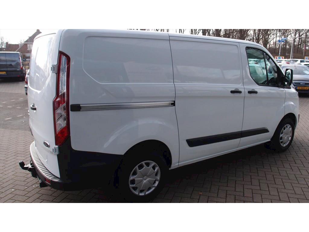 Koop op Tweede Paasdag een auto bij Autobedrijf Van Leussen in Ommen en ontvang een dinerbon voor twee personen gratis
