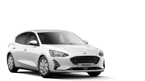 Advanced Technology Pack Ford Focus