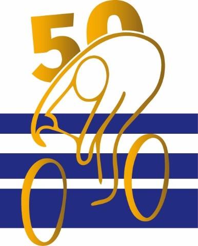 50ste Kleine Tour