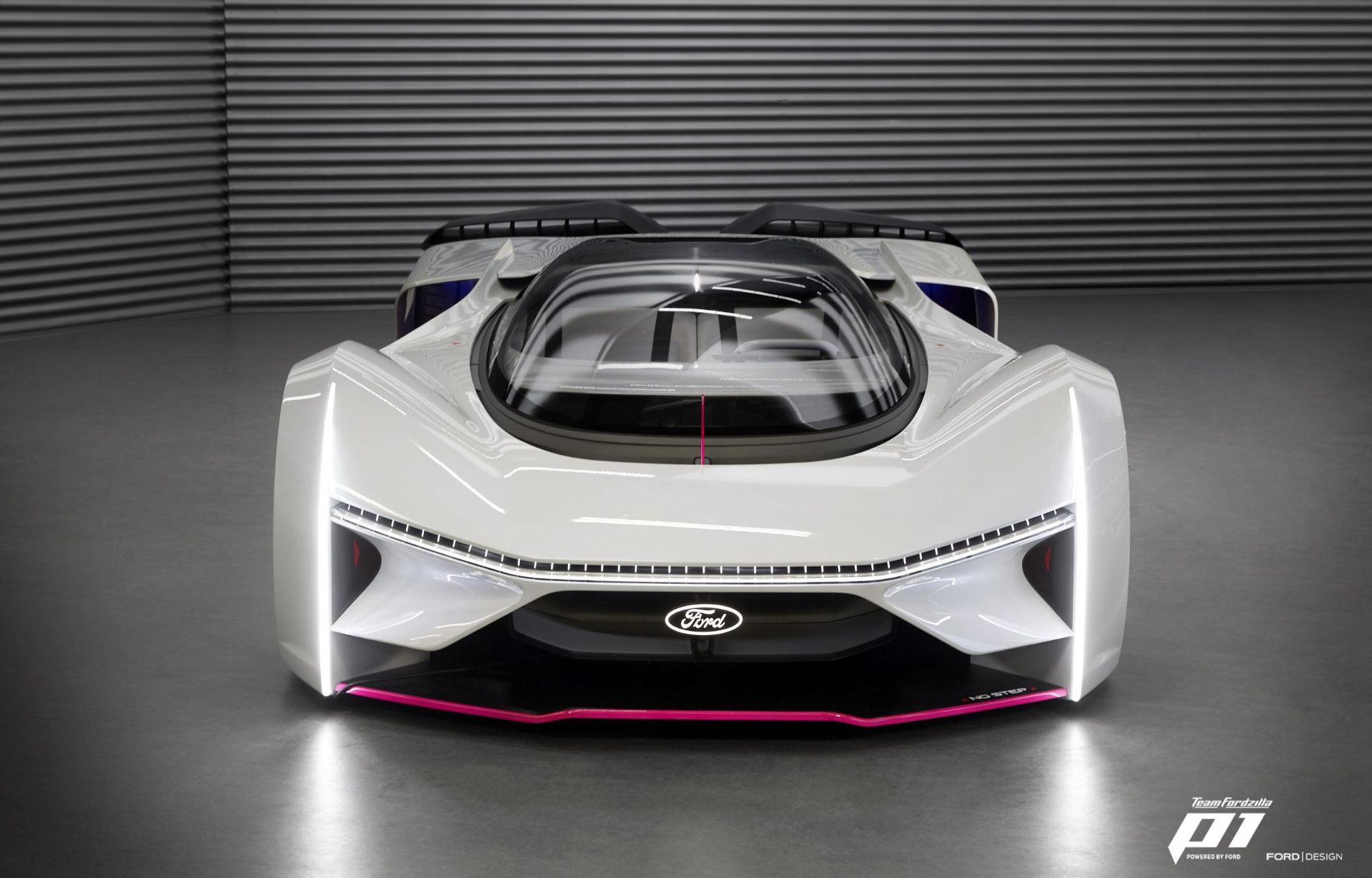 P1 Raceauto