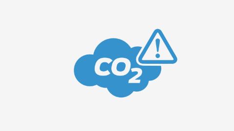 Minder uitstoot