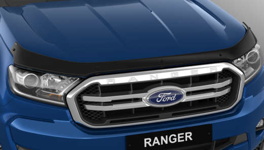 Ford Ranger Promo Pack