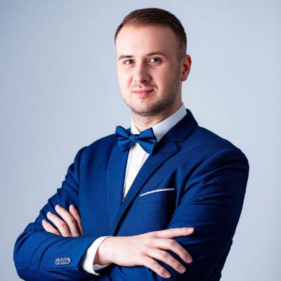 Norbert Konieczny