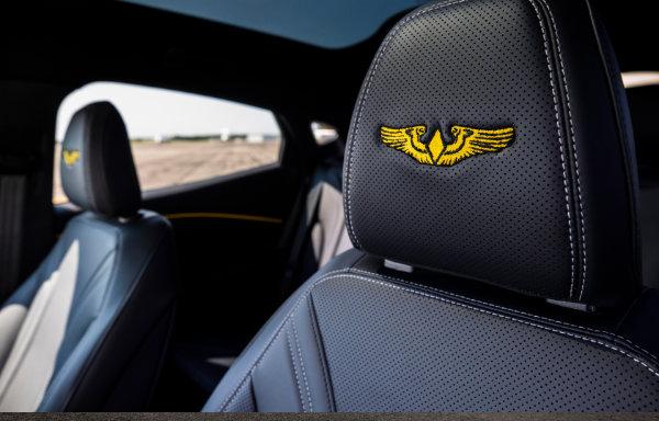 Mustang Mach-E (1)