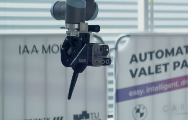 System Automated Valet Parking (1)