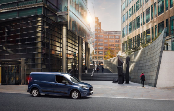 Ford Transit Connect (3)