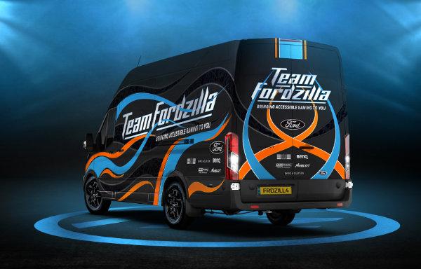 Team Fordzilla (2)