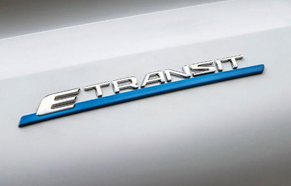E-Transit