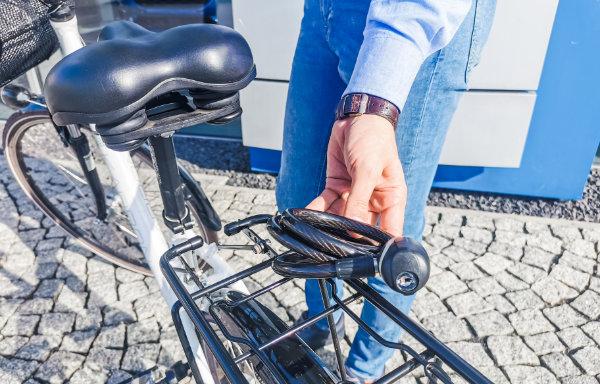 Super Cars - Wypożyczalnia rowerów (2)