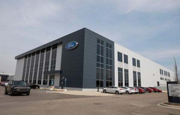 Ford Ion Park (1)