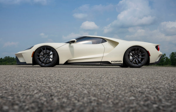 Ford GT (4)
