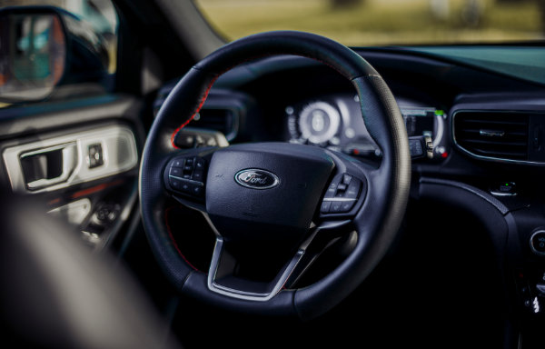 Ford Explorer - Germaz (5)