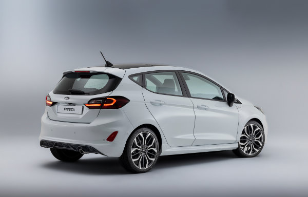 Ford Fiesta (2)