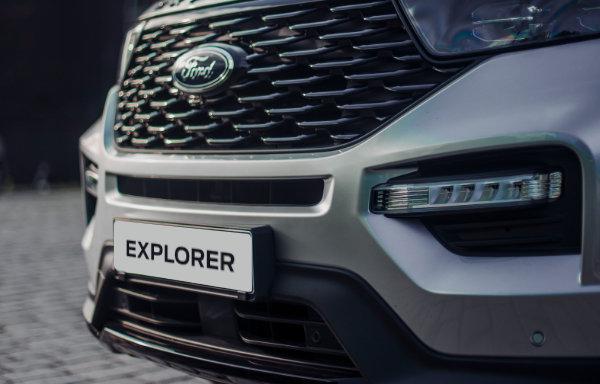 Ford Explorer - Germaz (1)
