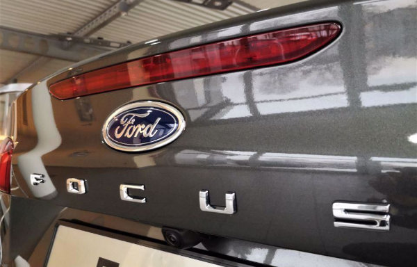 2020 Ford Focus (3)