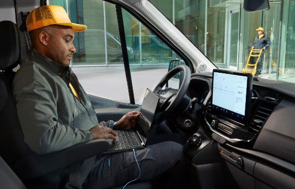 Ford E-Transit (5)