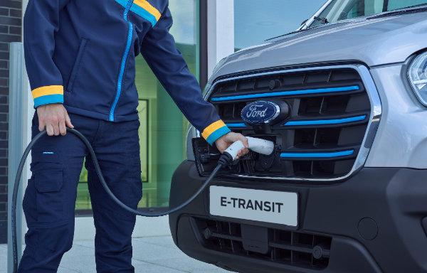 Ford E-Transit (2)