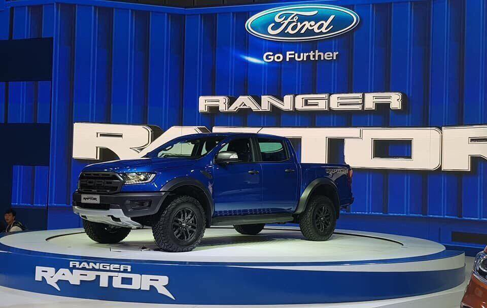 ford-ranger-raptor-2018-2