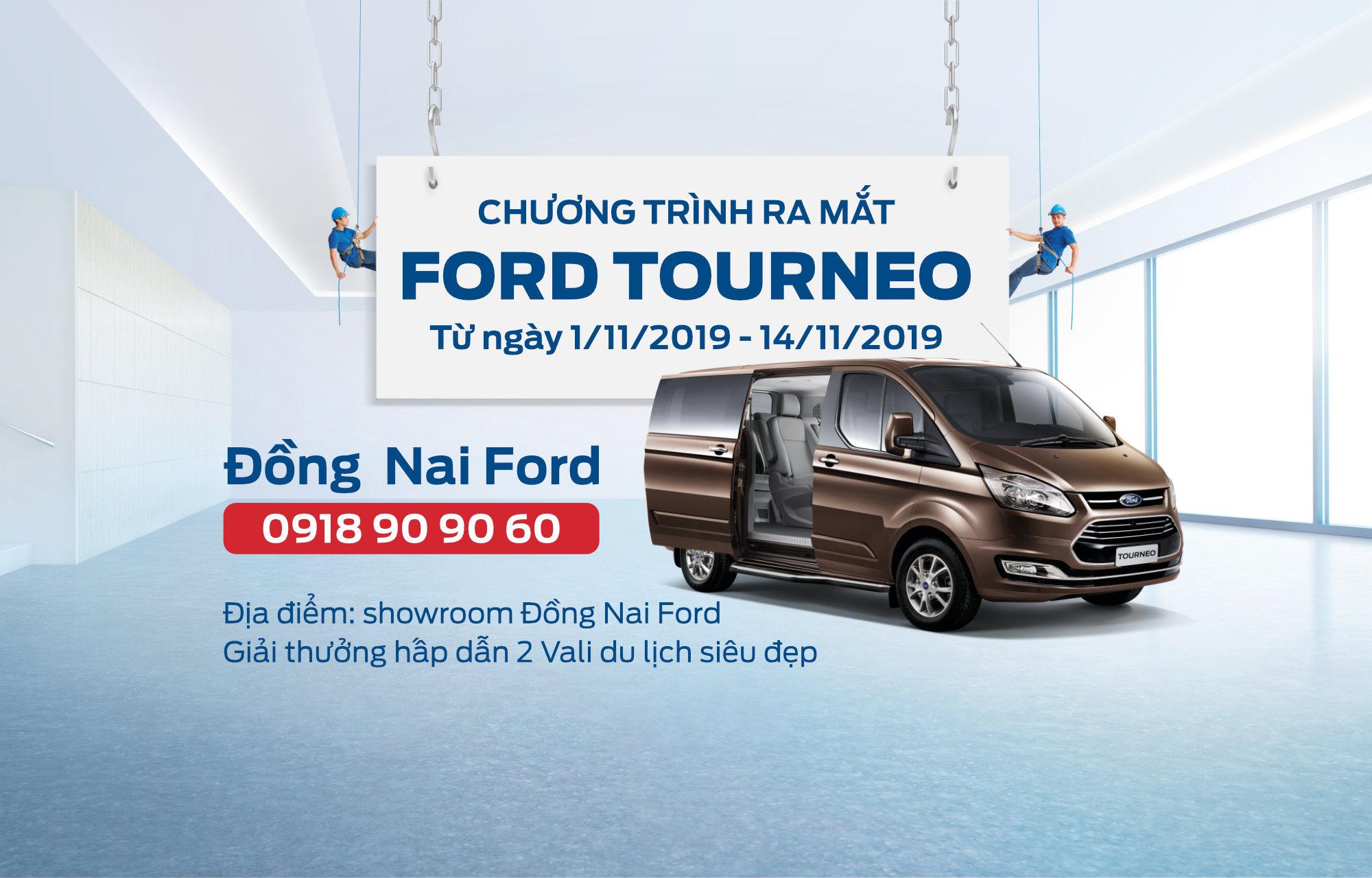 dong-nai-ford