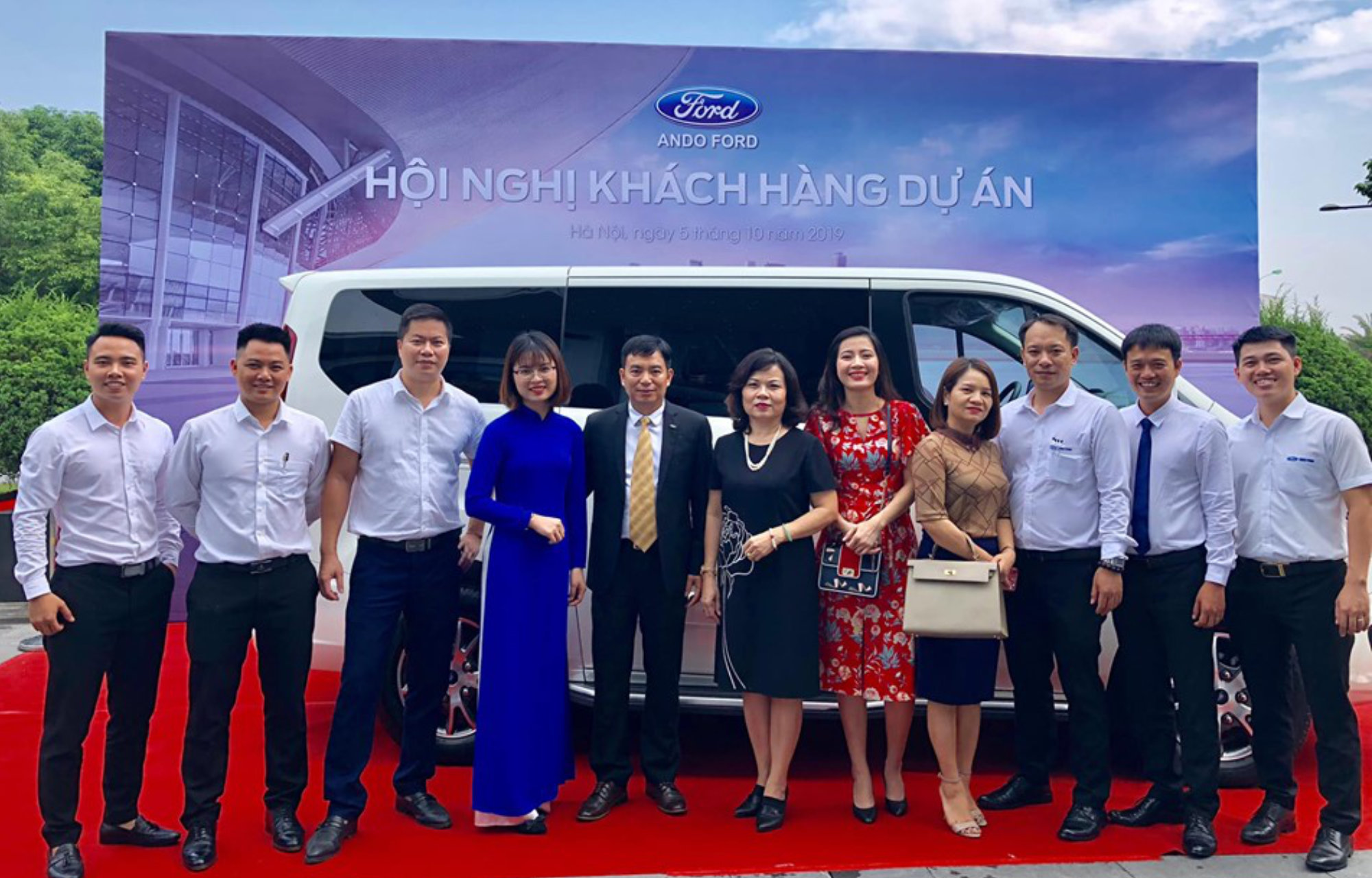 hoi-nghi-khach-hang-du-an-an-do-ford