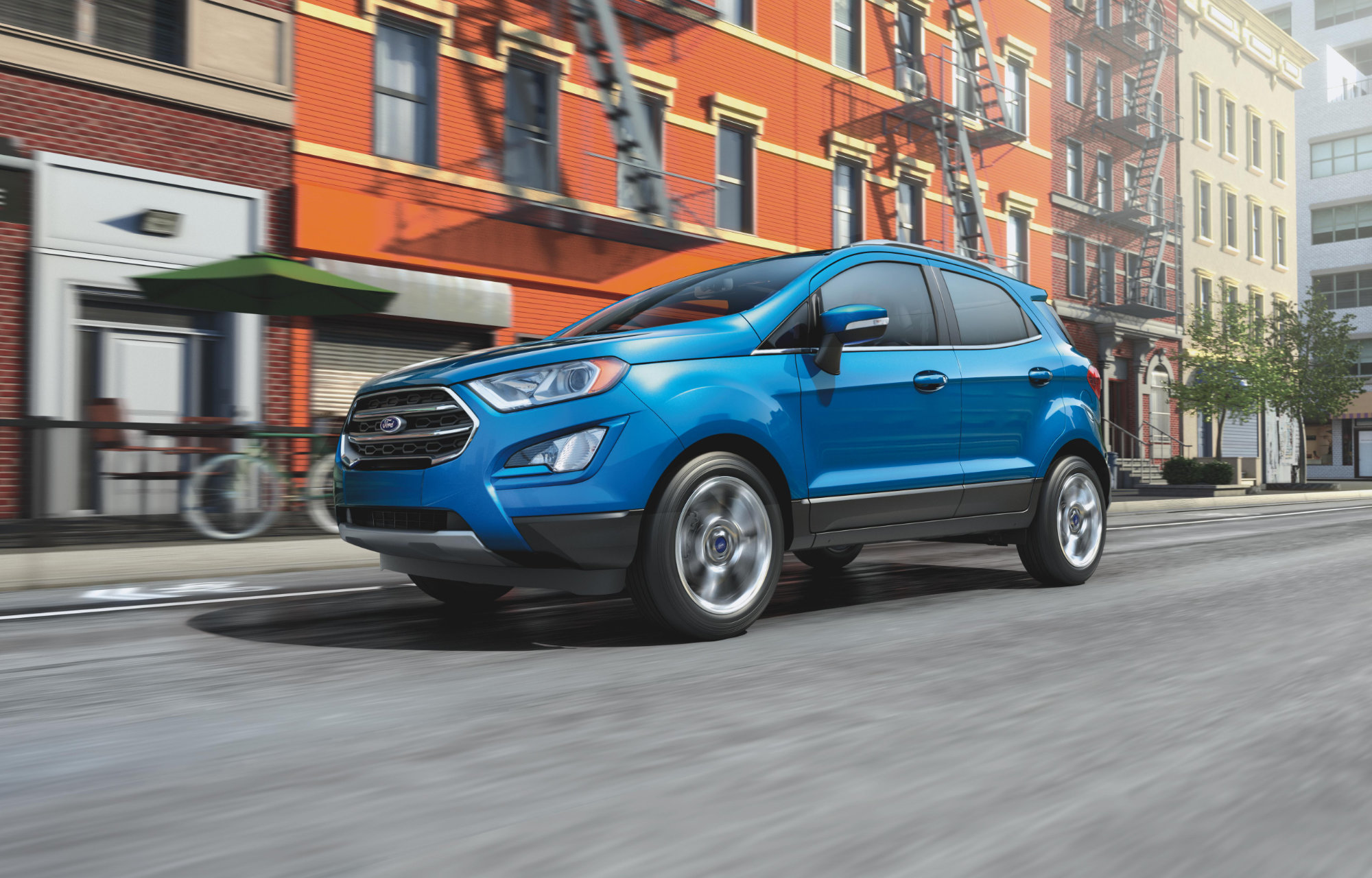 ford-ecosport-thang-long-ford