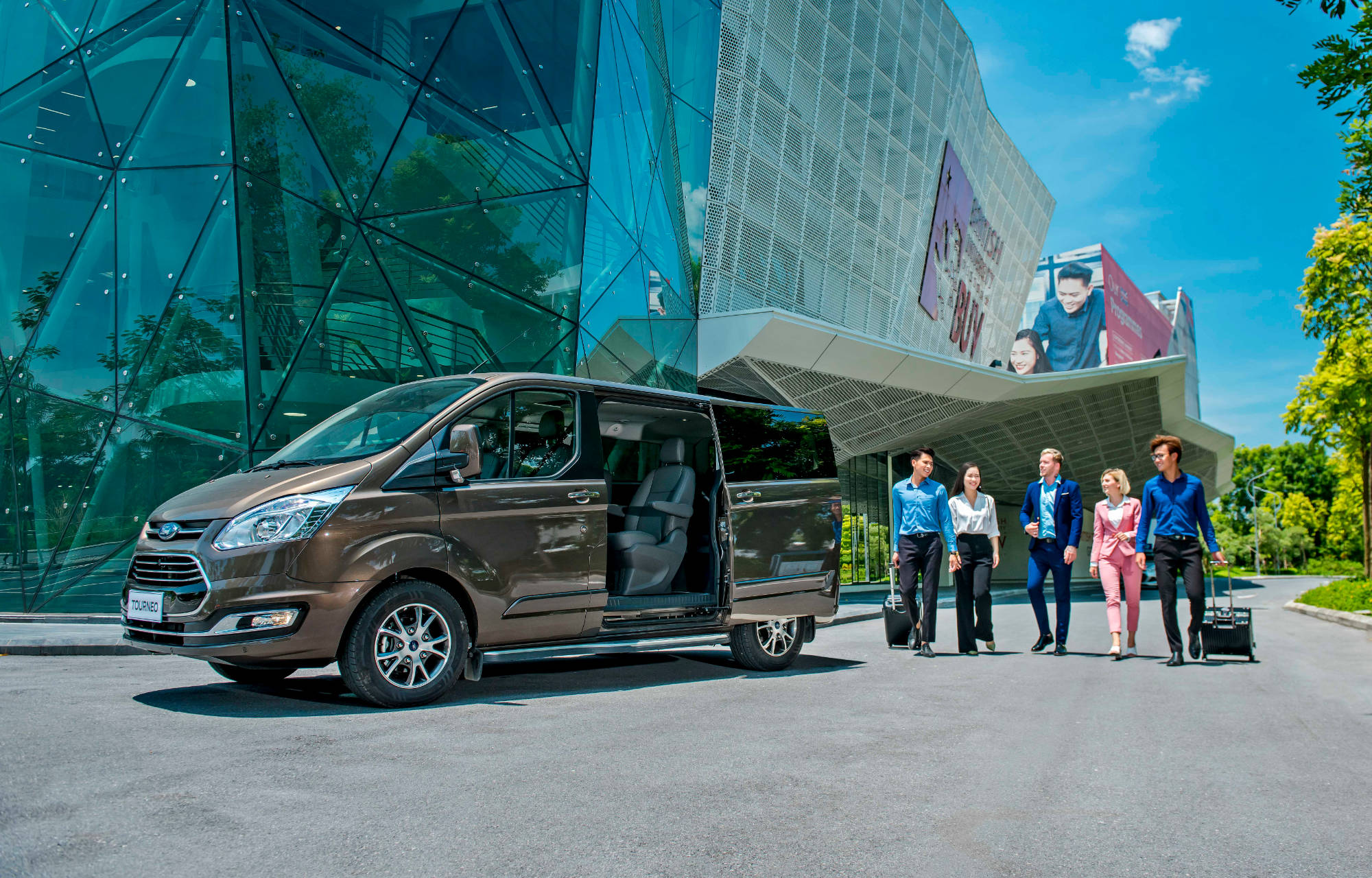 Ford-Tourneo-City-Ford